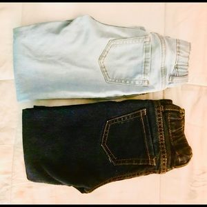 Toddler Jeans 5TH